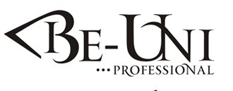 Be-Uni-Professional