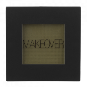 Тени д/век SINGLE EYESHADOW (Acid Green)