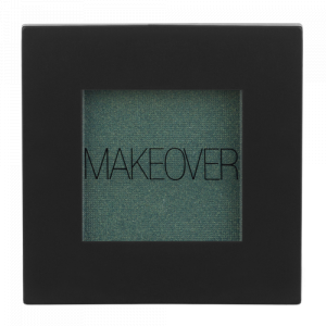 Тени д/век SINGLE EYESHADOW (Celadon)