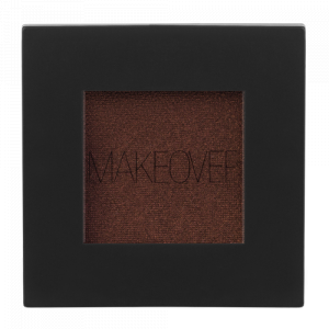 Тени д/век SINGLE EYESHADOW (Brown)