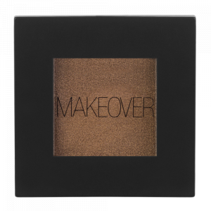 Тени д/век SINGLE EYESHADOW (Bronze)