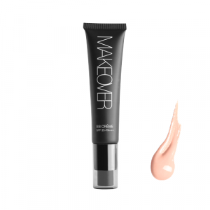 BB-крем BB CREAM (Fair)