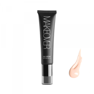 BB-крем BB CREAM (Light/Medium)