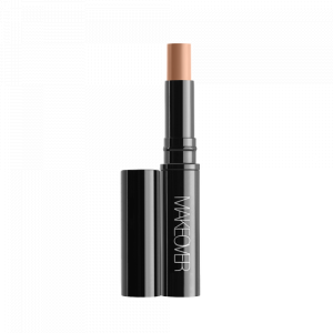C054 Консилер CONCEALER STICK (Natural Tan)