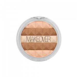 P0501 Бронзирующая пудра SHEER BRONZING POWDER (Tan Enhancing)