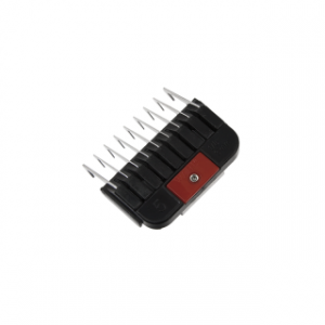 1247-7800 Wahl Attachment comb, 3mm, stailess steel/ метал. насадка,3мм